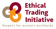 ethicaltrading